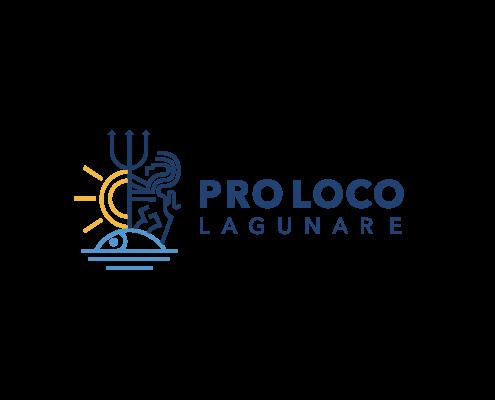 nuovo logo Proloco Lagunare Orbetello